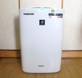 20100223_1.jpg