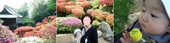 20100504_2.jpg