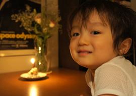 20110830_3.jpg