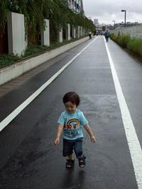 20110825_1.jpg