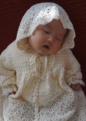 babydress2.jpg